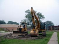 bulldozers.jpg