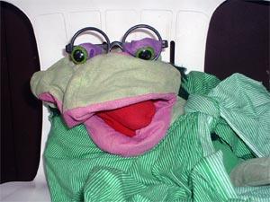 froggyhp.jpg