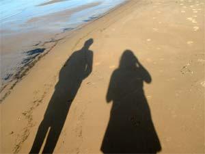 beachshadows.jpg