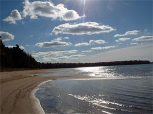 beachsunshine.jpg
