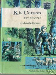 kitcarson.jpg