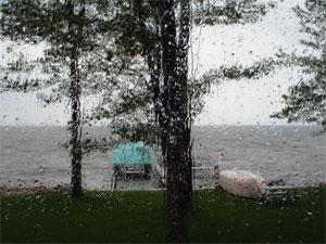 rainywindow.jpg