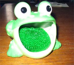 dishfrog.jpg