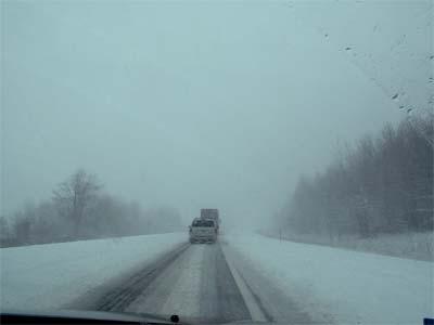 snowdrive04.jpg