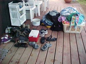 laundryshoes.jpg
