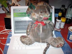 mouseblahgger.jpg