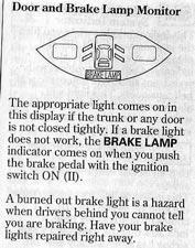 brakelamp.jpg