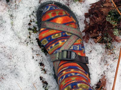 snowsandals.jpg