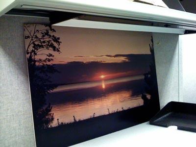 sunsetcube.jpg