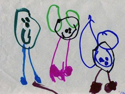 mousefamily.jpg