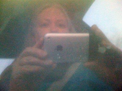 pixelatedpunk.jpg