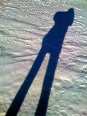iceshadow.jpg