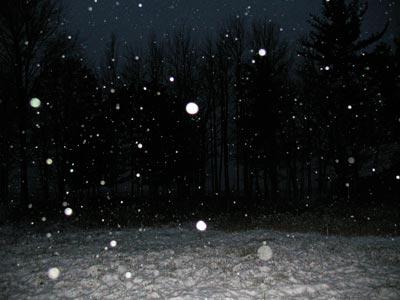 nightsnow.jpg