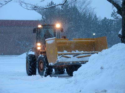 snowplow01