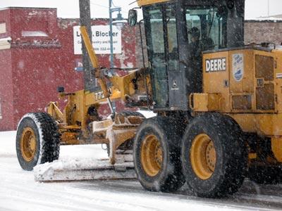snowplow05