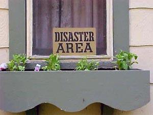 disasterarea