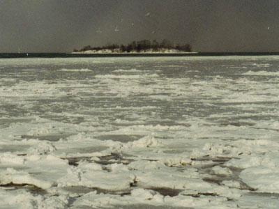 icebay