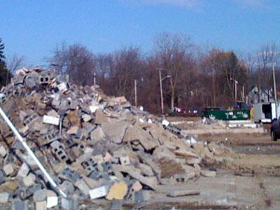 demolitionderby