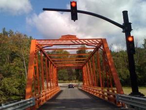 orangebridge