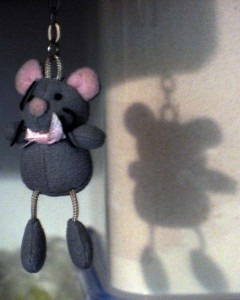 shadowmouse