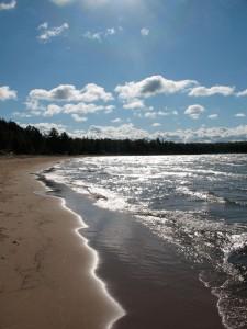 beachaugust