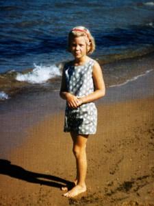 kayakwoman1960
