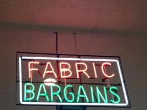 fabricbargains