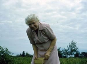 grandma-margaret