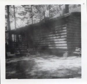 apecluboldcabin1965