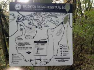 brightonmap