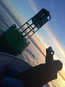 buoy23