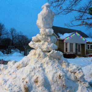 snowthings1