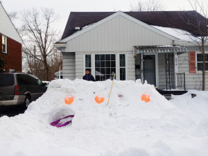 snowthings5
