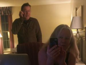 ojibwayhotel