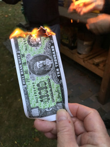 burningmoney2