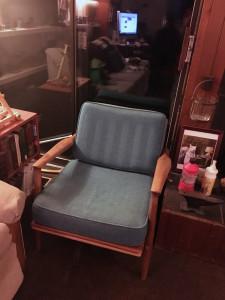 chair2.5