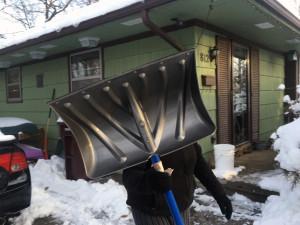 shovel4