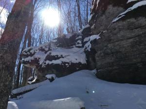 escarpment6
