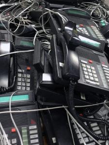 telephong