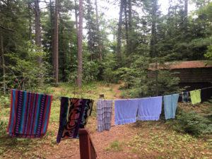 chores1